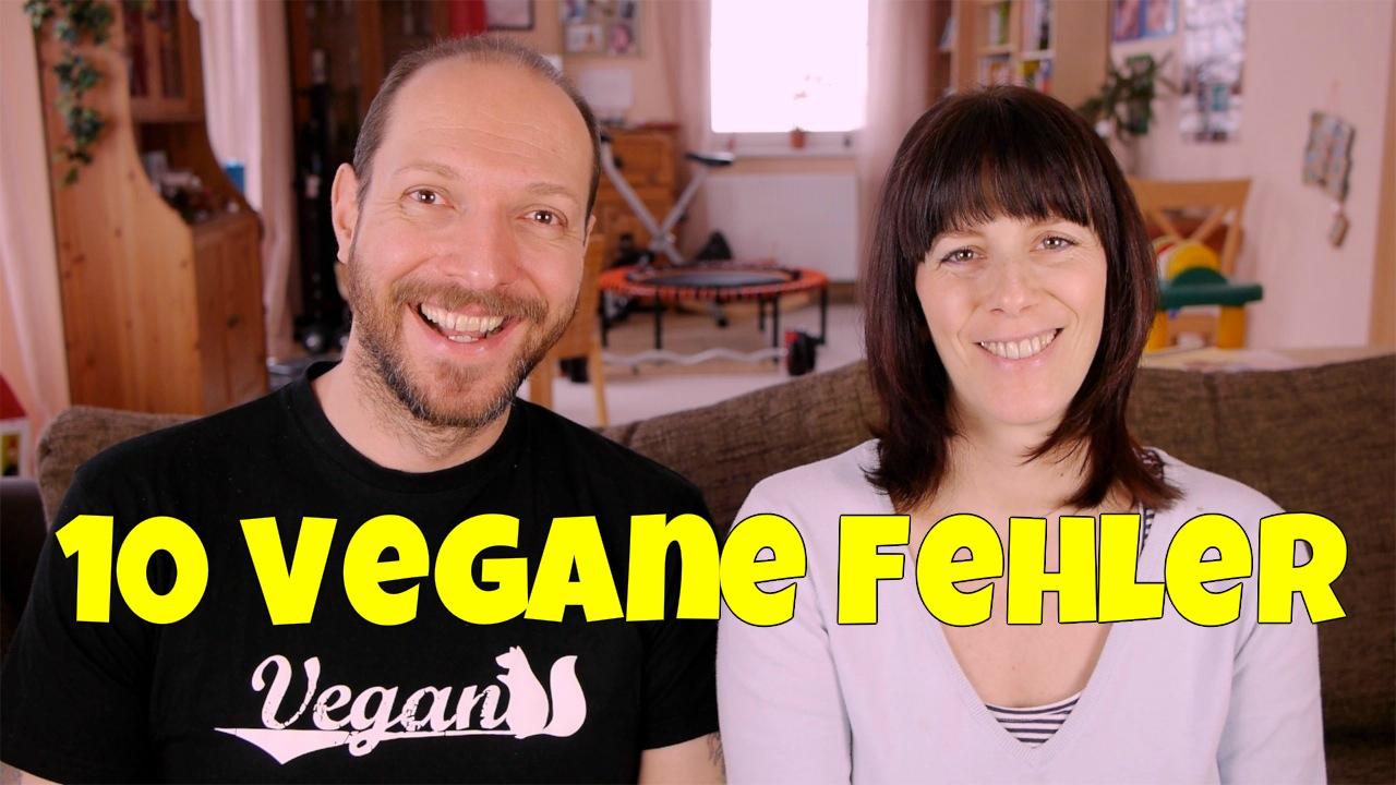 10 dinge die sie nicht tun sollten vegan f r anf nger vegan mit rohe energie. Black Bedroom Furniture Sets. Home Design Ideas