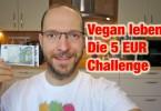 Vegan leben