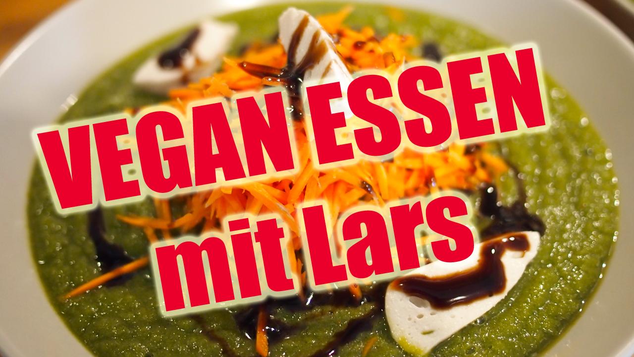 vegan essen mit lars was ich an einem tag esse 1 vegan mit rohe energie. Black Bedroom Furniture Sets. Home Design Ideas