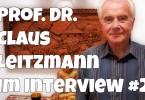 Vegane Ernährung Leitzmann 2
