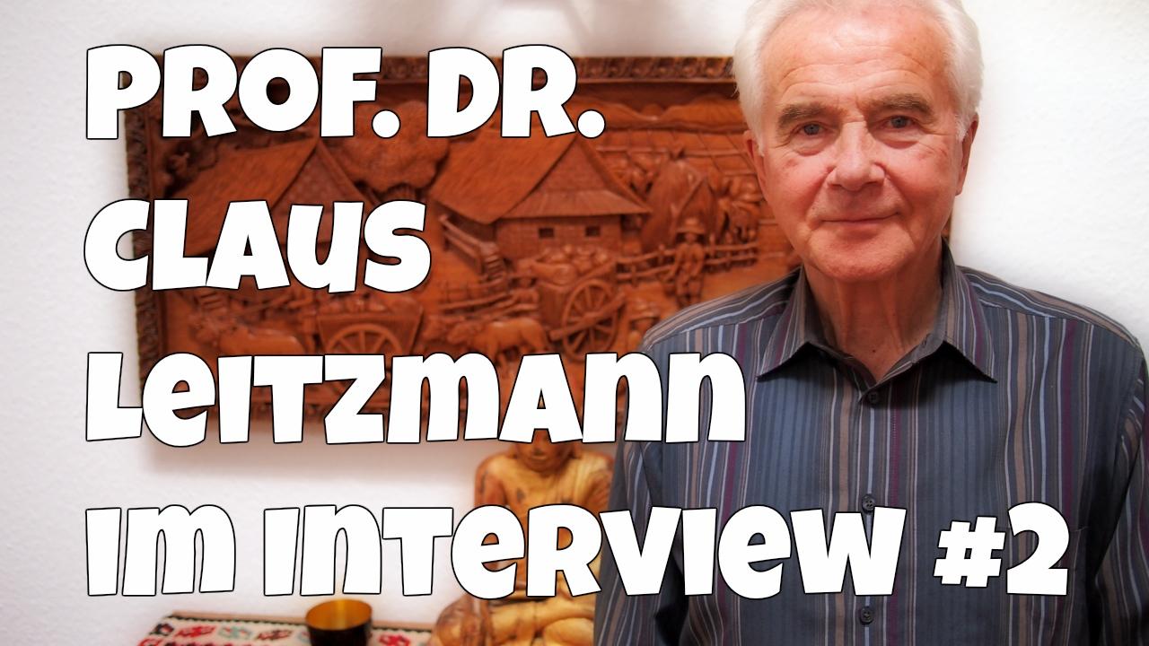 vegane ern hrung prof dr leitzmann ber obst rohkost vegane kinder 2 vegan mit rohe. Black Bedroom Furniture Sets. Home Design Ideas