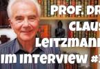 Vegane Ernährung Leitzmann 3