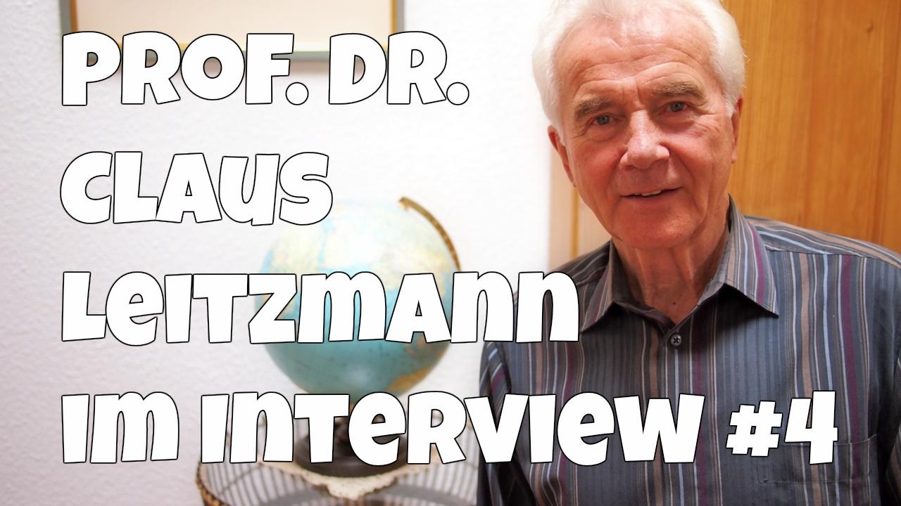 vegane ern hrung prof dr leitzmann ber jod salz bio gesundheit 4 vegan mit rohe energie. Black Bedroom Furniture Sets. Home Design Ideas