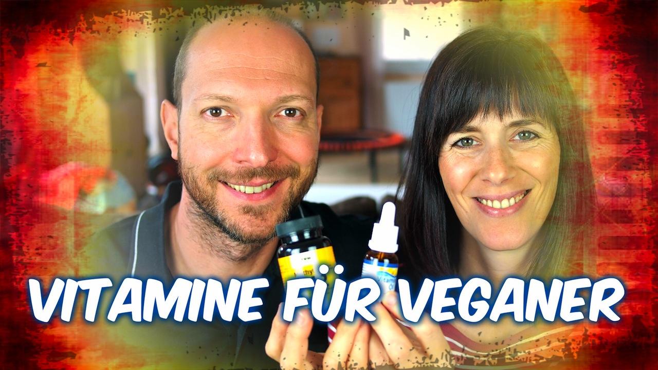 vegane vitamine eisen kalzium b12 d3 zellstoff q a 1 vegan mit rohe energie. Black Bedroom Furniture Sets. Home Design Ideas