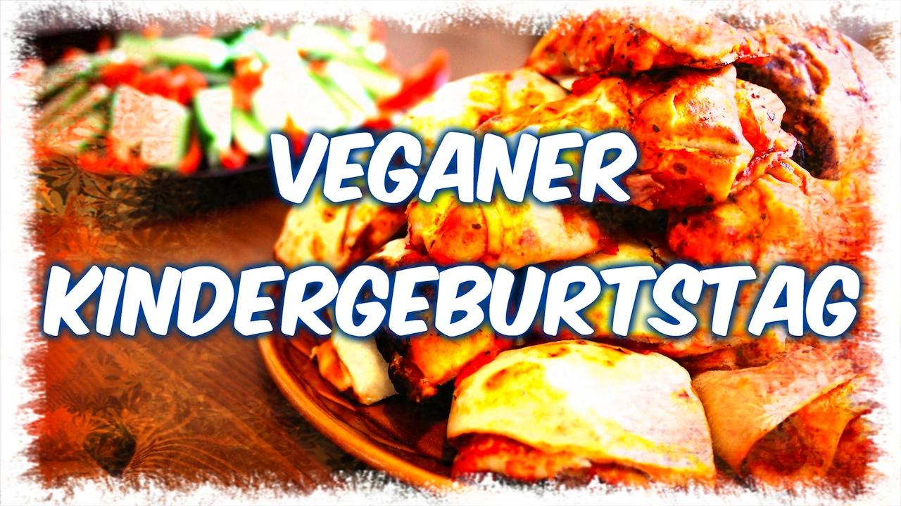veganer zitronenkuchen fettarm