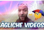 Videos von Rohe Energie