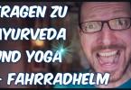Ayurveda und Yoga