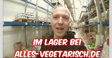Alles-Vegetarisch.de