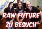 Raw Future