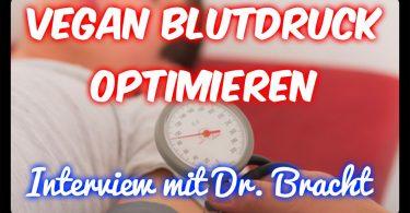 Blutdruck optimieren