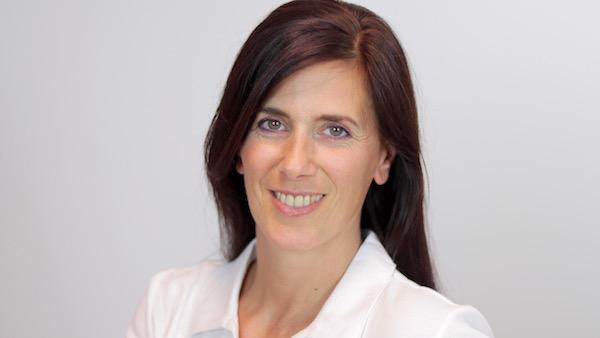 LNB Schmerztherapie Alexandra