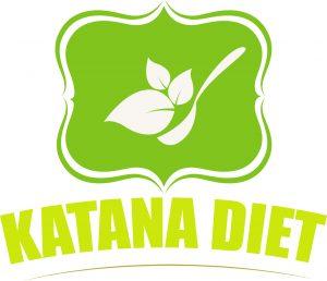 Katana Diet Logo