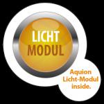 Aquion Licht-Modul