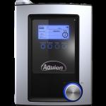 Aquion Premium 2100 Komplettset