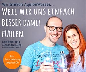 Aquion-Wasser-Ad.jpg